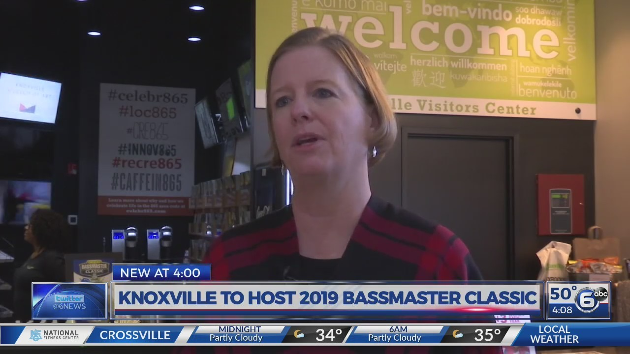 Knoxville_to_host_2019_Bassmaster_Classi_0_20190213213411