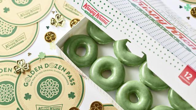 R krispy kreme green doughnuts st patricks day 16x9 template_1552056175194.jpg_76463543_ver1.0_640_360_1552069986104.jpg.jpg