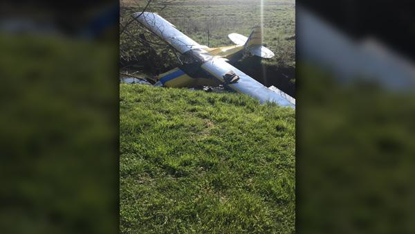 SEVIER COUNTY AIRCRAFT CRASH_SCFD_0327_1553738267359.jpg.jpg