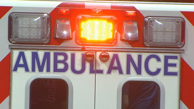 ambulance_273193