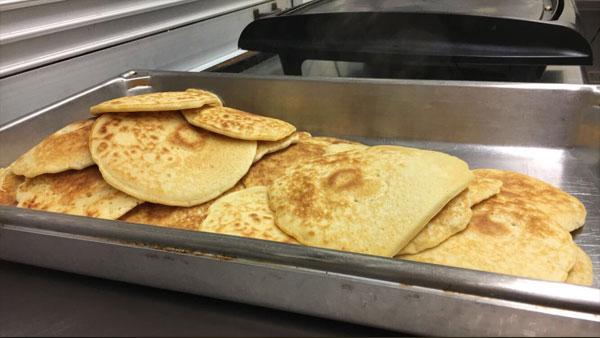 pancakes_1551466322017.jpg