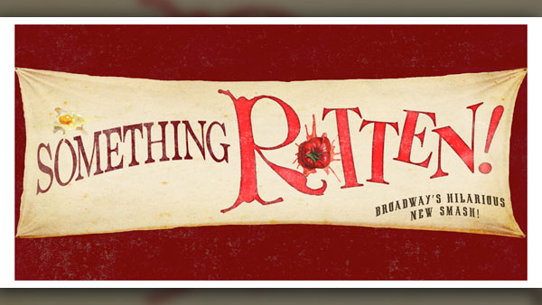 something-rotten-EDIT_1551464371862.jpg