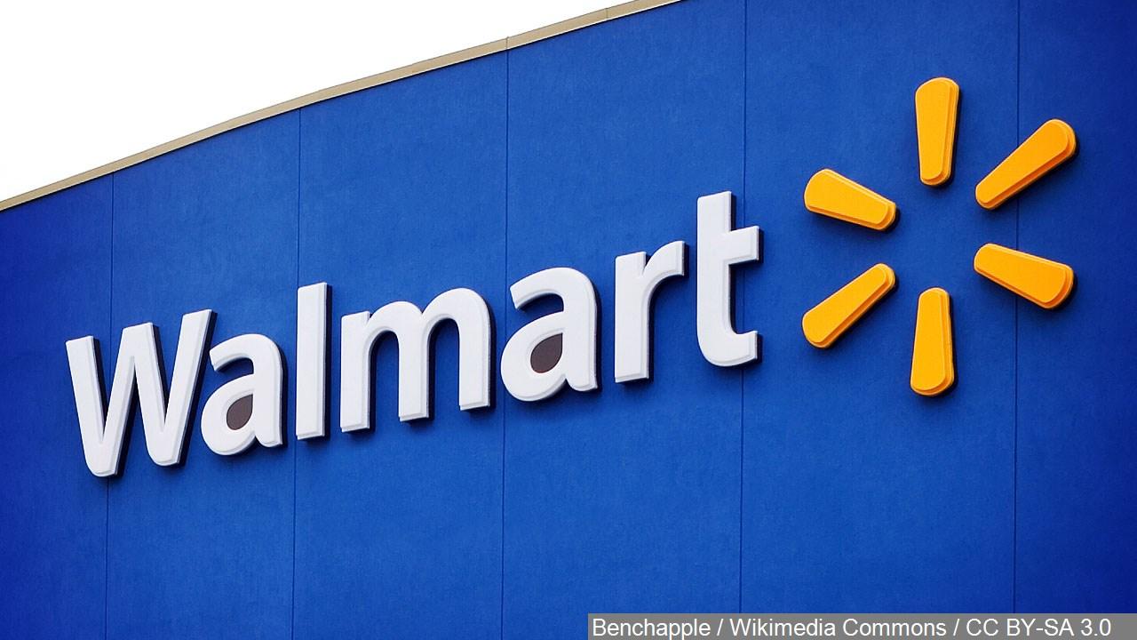Walmart_163636