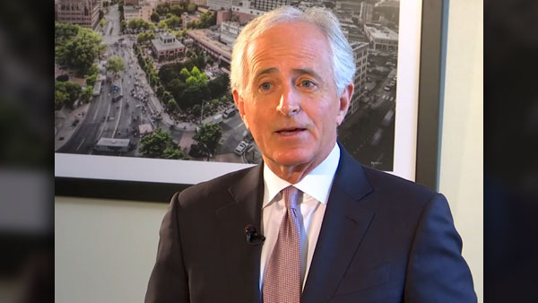 COVER PHOTO_Bob Corker exit interview_news_1120_1542758343623.JPG.jpg