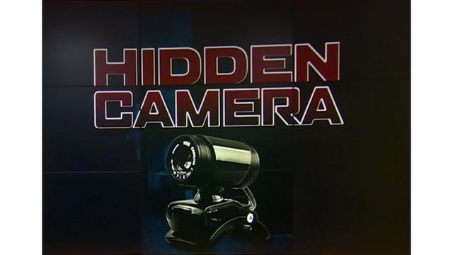 Hidden Camera_1555864612699.PNG_83585509_ver1.0_640_360_1555865203444.jpg.jpg