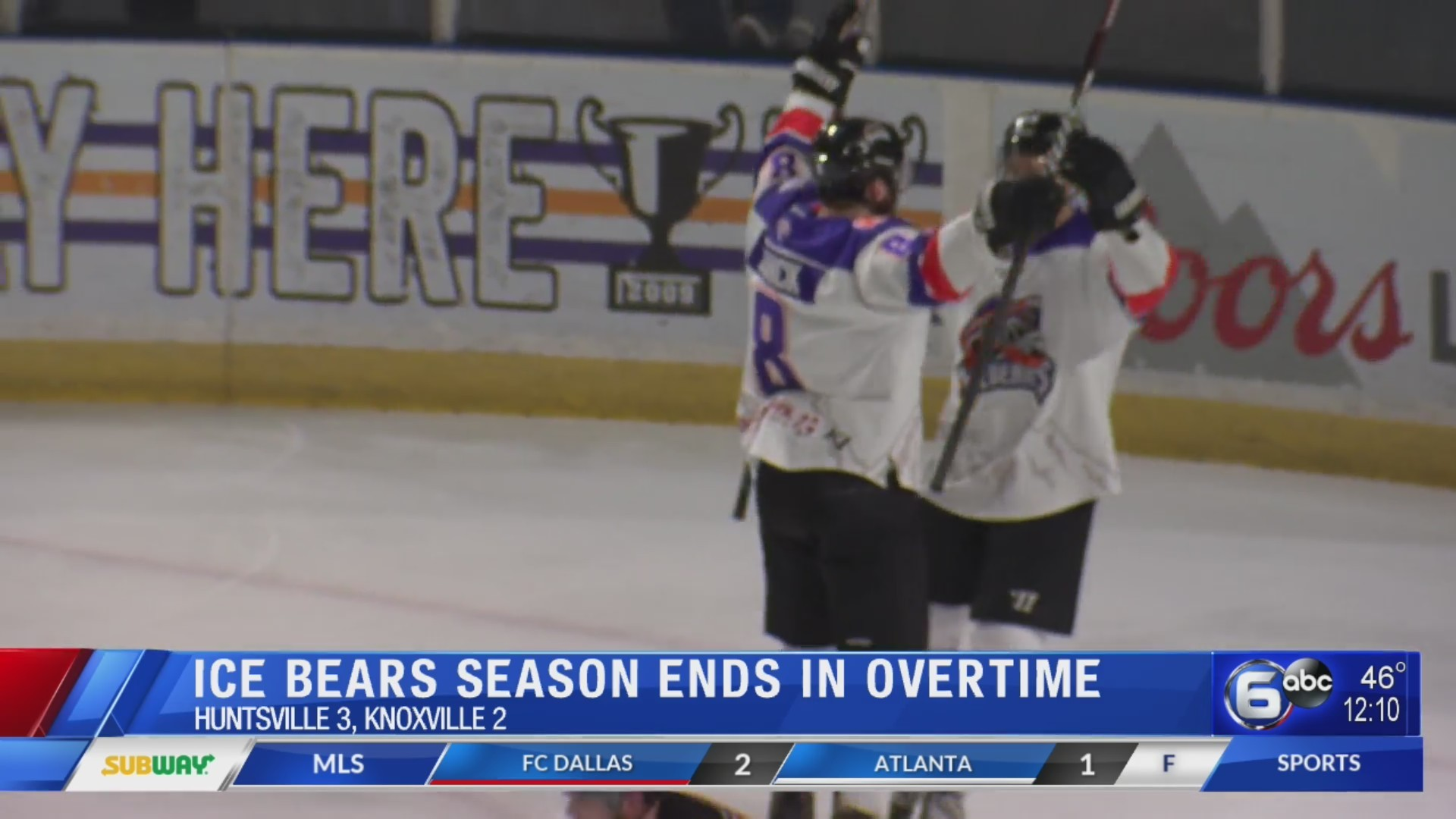 Knoxville_Ice_Bears_season_ends_in_overt_0_20190421112650