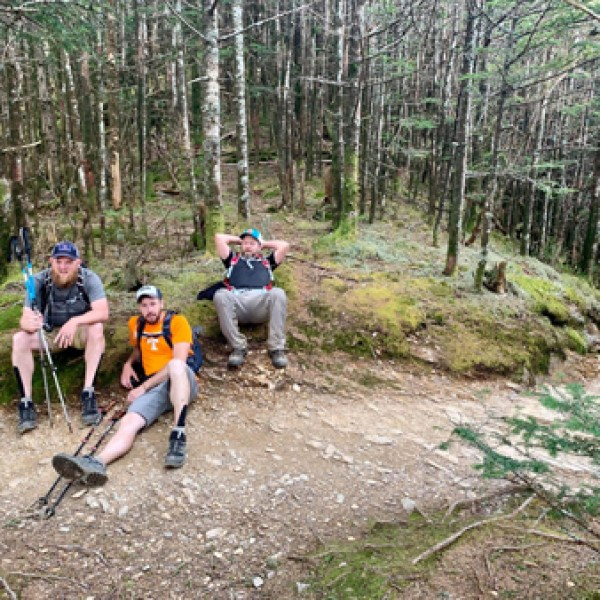 COVER PHOTO_6 Explores LeConte hike_0523_1558656583756.jpg.jpg