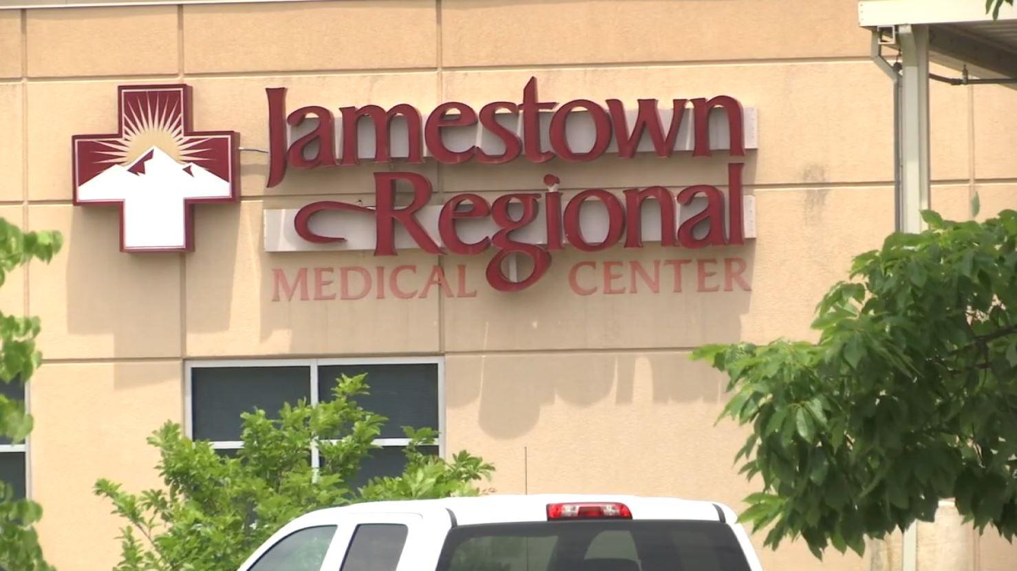 COVER PHOTO_Jamestown Regional Medical Center_funding to be cut_0530_1559251995380.JPG.jpg