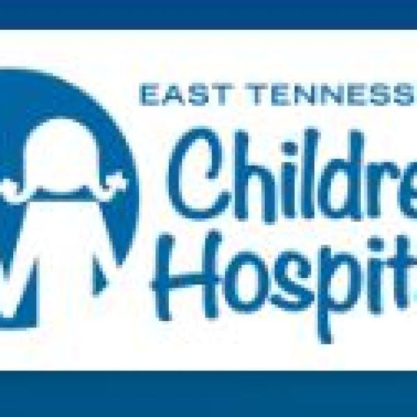 EAST TENNESSEE CHILDREN'S HOSPITAL_logo_1552598782703.JPG.jpg