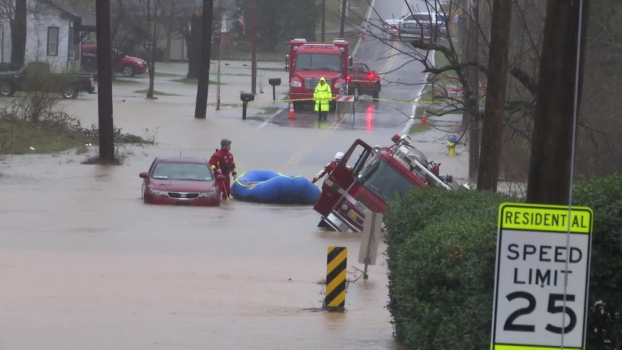 FIRE TRUCK IN FLOODWATER WATE IMAGE_23 February 2019_1555538166500.jpg.jpg
