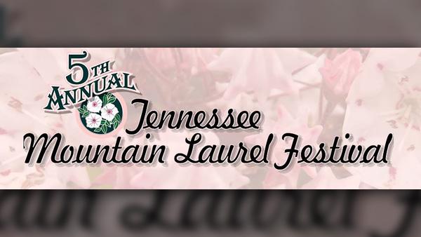 TN MOUNTAIN LAUREL FEST 2019_logo_1558147287875.JPG.jpg