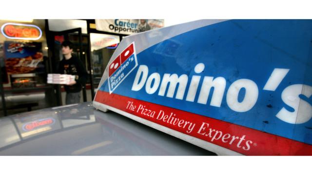 Earns Domino's_1559313153777