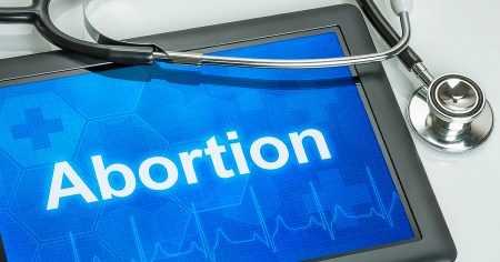 Appeals Court Reinstates Tennessee's 48-Hour Waiting Period for Women Seeking Abortion