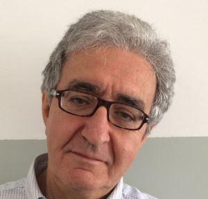 Mario Rosario Mazzola