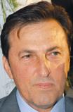 Eng. Yaron Ben- Ari