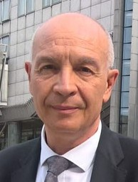 Andrea Rubini