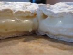 Hoe maak ik zelf camembert