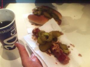 low-carb-hotdog