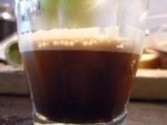 Nepspresso – meneer test drie Nespressoneppers