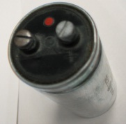 Capacitor Polarity For Various Types Based On Its Markings