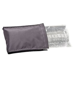 Sweat-free Ice Pack - Slate (U-Konserve)