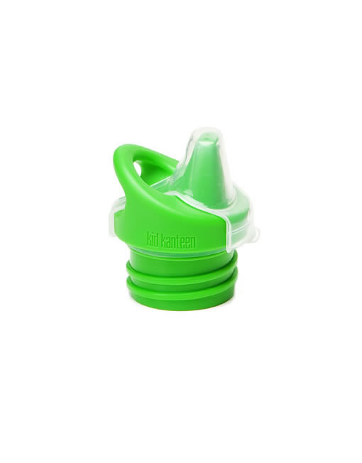 Kid Kanteen Sippy Lid
