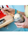 Klean Kanteen Stainless Food Canister