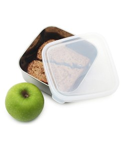 U-Konserve To-Go Square 940ml