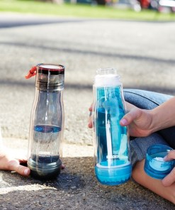 eco freinly drink bottles