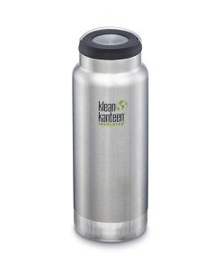 TKWide 946ml Brushed Stainless