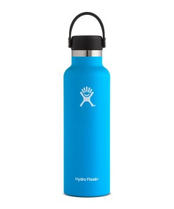 Hydro Flask 621ml Pacific