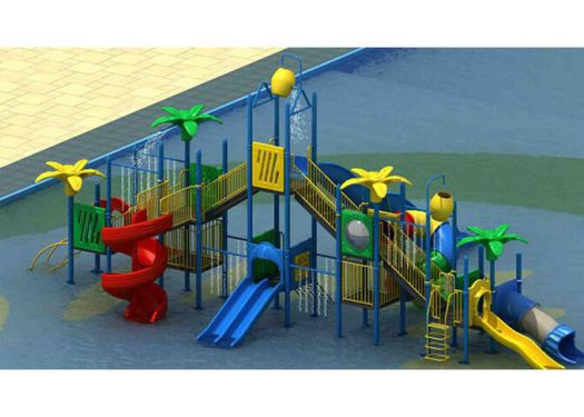 Image result for commercial playground equipment