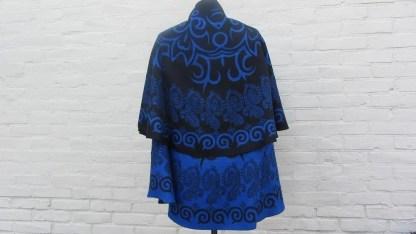 Patchino vest 12 3