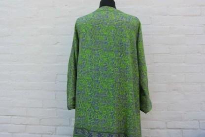 Sari Kimono 105 modele long 8