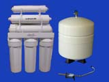Ventura Alkaline Water Filter