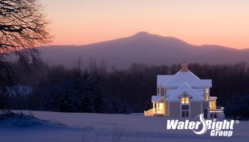 What to Know About Owning a Home with a Well | Water-Right