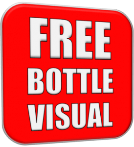 Free bottle visual (MB) 150421