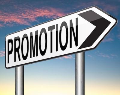 promotion blog image