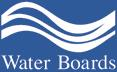 State Water Board Logo