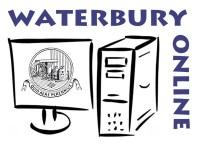 Waterbury Online