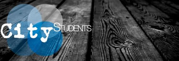 city students1