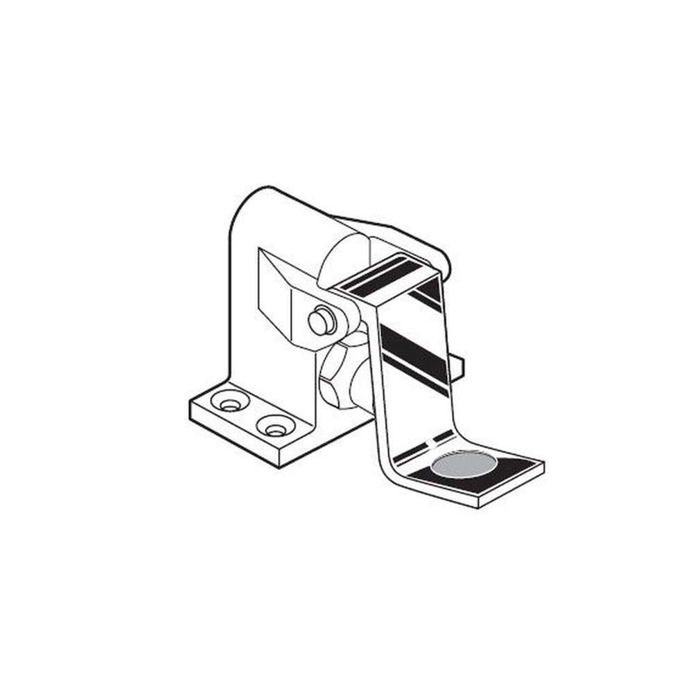 medium resolution of american standard canada faucet parts item 7680110 002