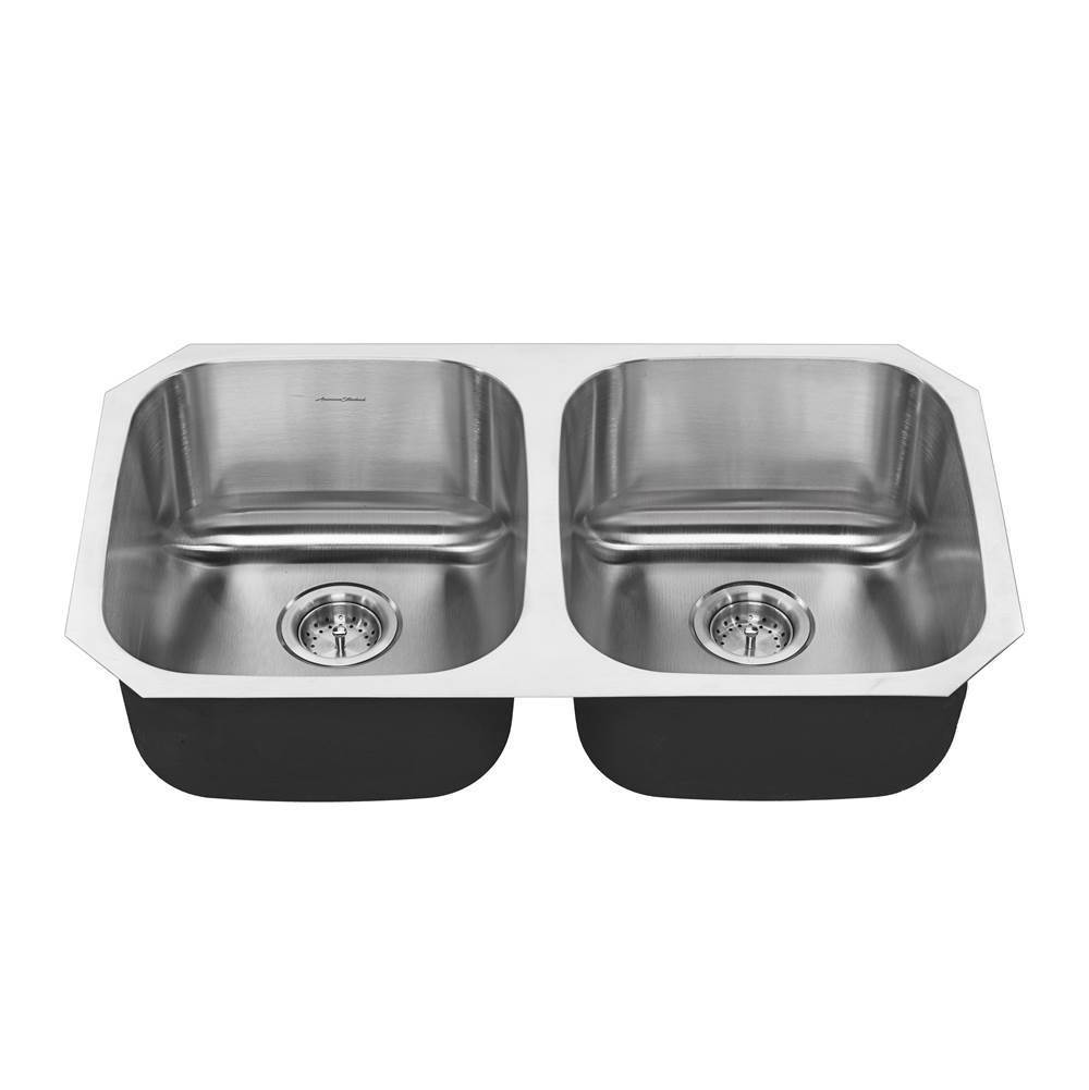 small resolution of american standard canada sink drains sink parts item 18db 9311800s 075