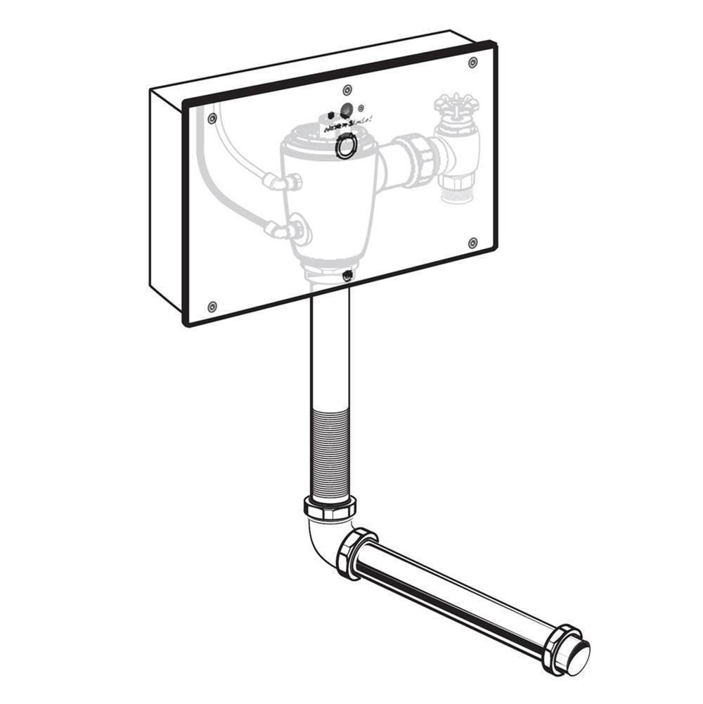 american standard canada faucet parts item 606b312 007 [ 1000 x 1001 Pixel ]