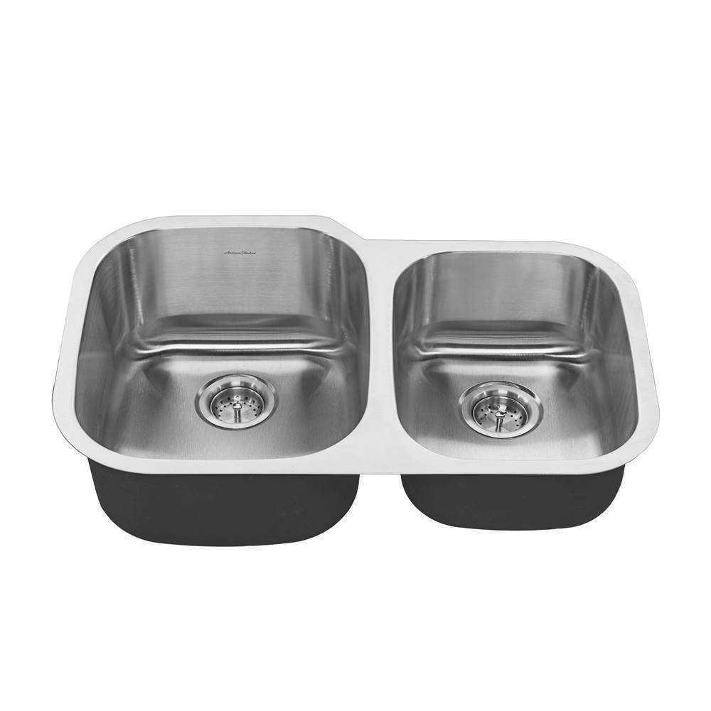 medium resolution of american standard canada sink drains sink parts item 18cr 9322100s 075