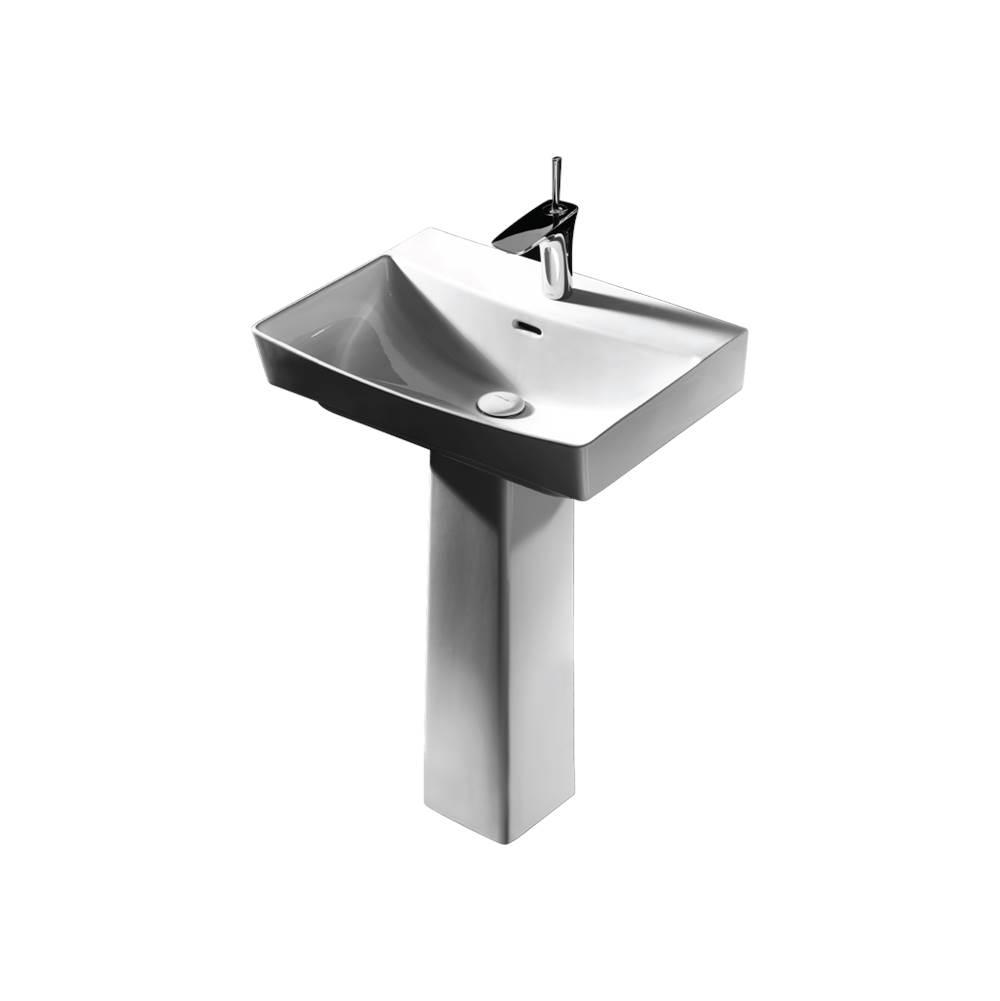 bathroom sinks pedestal bathroom sinks
