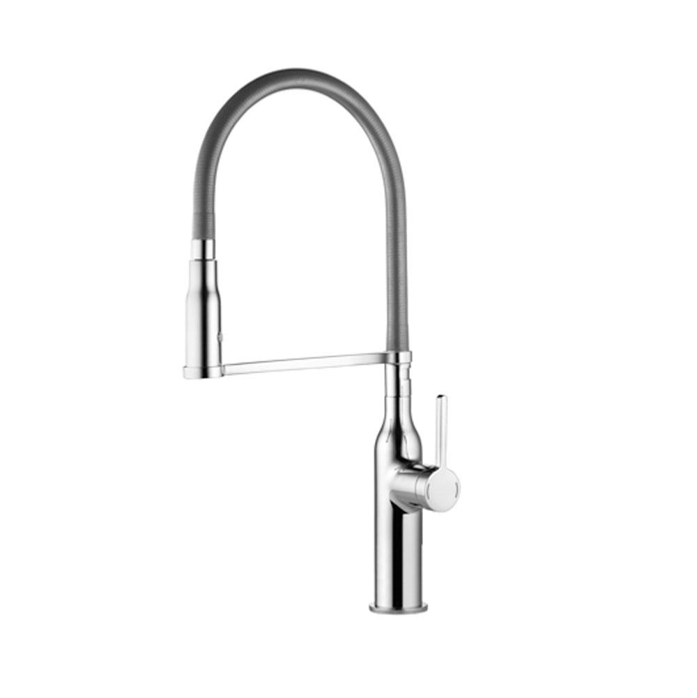 kwc kitchen faucet breakfast bar island canada the water closet etobicoke kitchener orillia toronto single hole faucets item 10 261 432 000