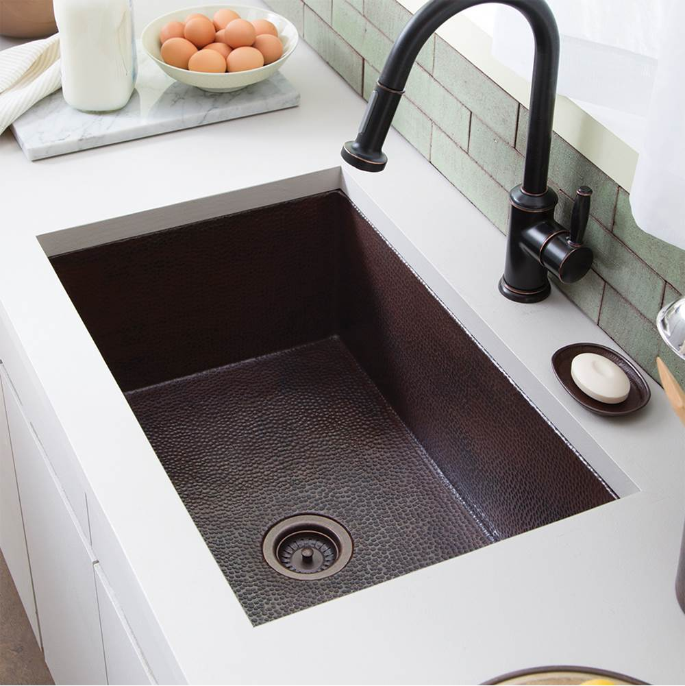 copper kitchen sink curtins native trails cpk272 at the water closet serving toronto ontario cocina 33 in antique