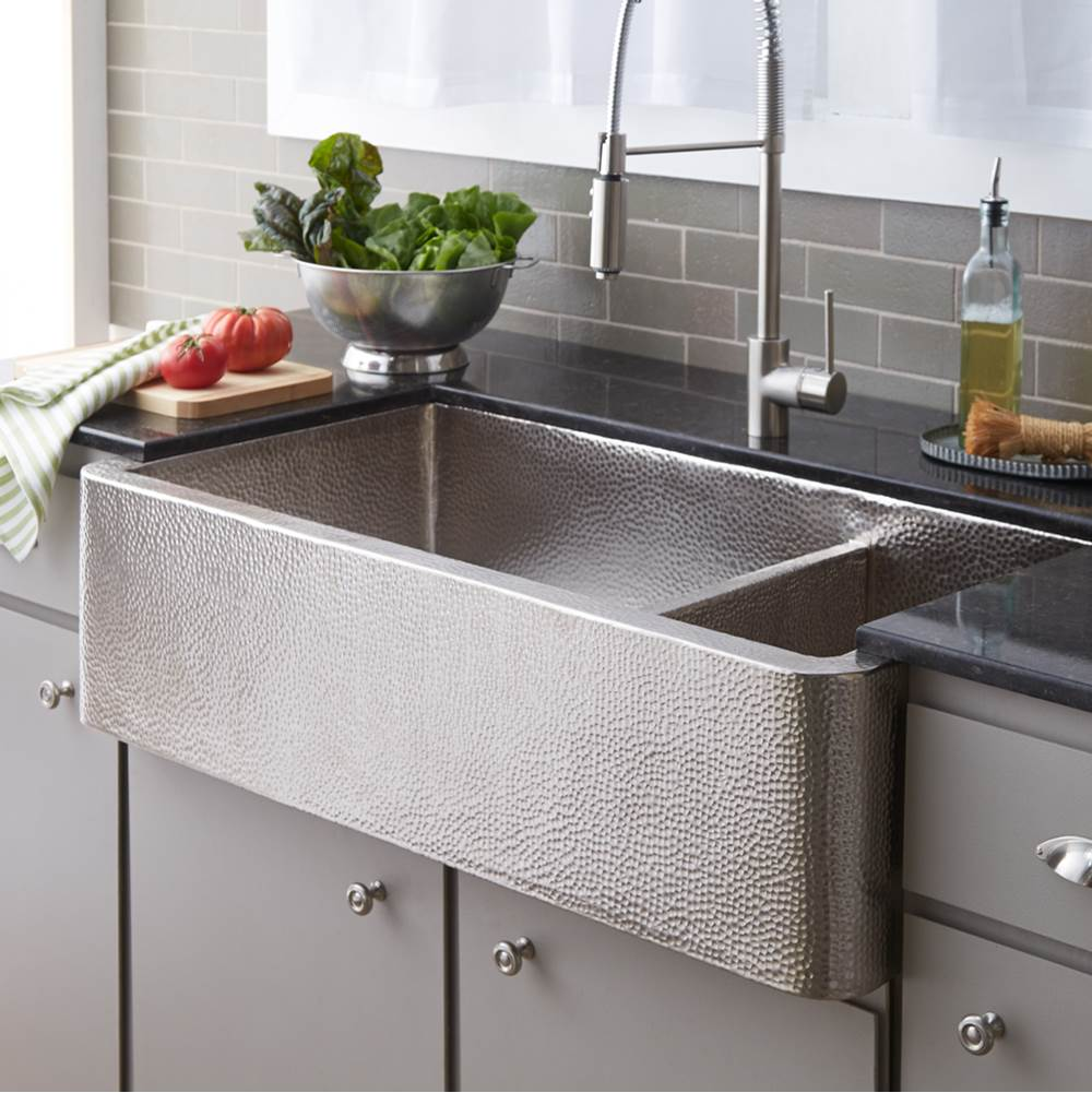 kitchen farm sink chandelier for sinks farmhouse the water closet etobicoke native trails item cpk574