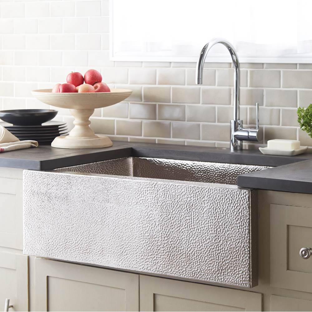 kitchen sink farmhouse how much for a remodel sinks the water closet etobicoke native trails item cpk592